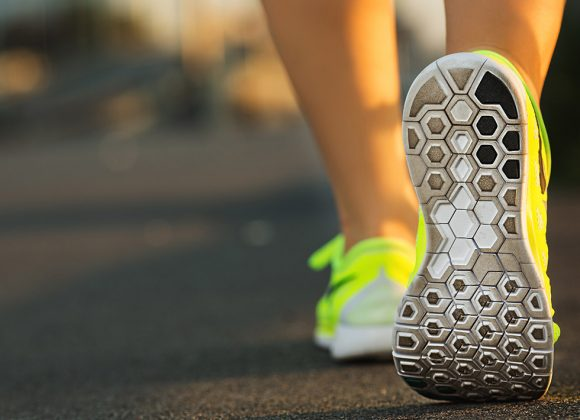 How to Buy the Right Running Shoes?