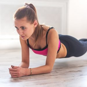 How Long To Rest Between Sets & Exercises